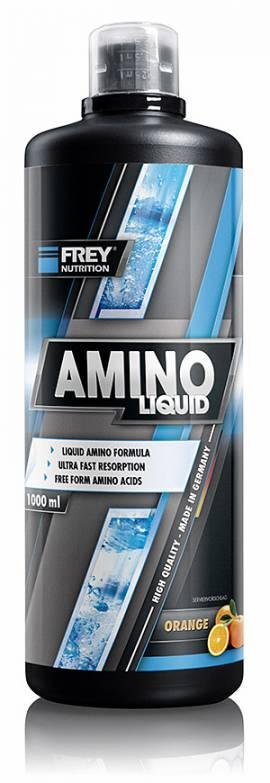 AMINO LIQUID - 1000 ml - Bild vergrößern