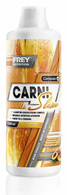 CARNISLIM - 1000 ml - Bild vergrößern