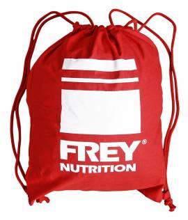 FREY BAG - Bild vergrößern