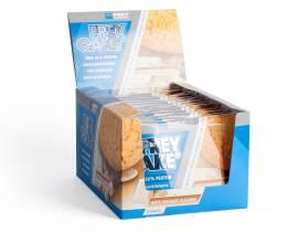 FREY CAKE® - 12 x 75 g Cookie - Bild vergrößern