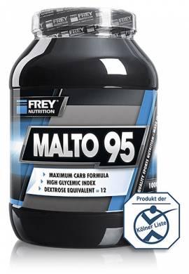 MALTO 95 - 1000 g Dose - Bild vergrößern