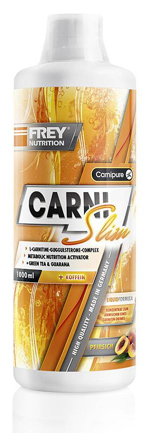 CARNISLIM - 1000 ml - Produktbild