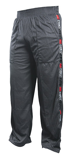FREY GYM PANTS