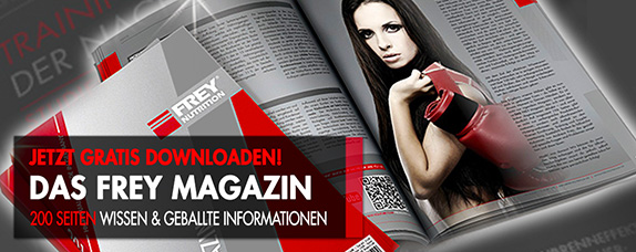 FREY MAGAZIN gratis downloaden