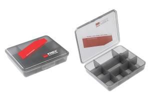 FREY PILL-BOX XL - Bild vergrößern