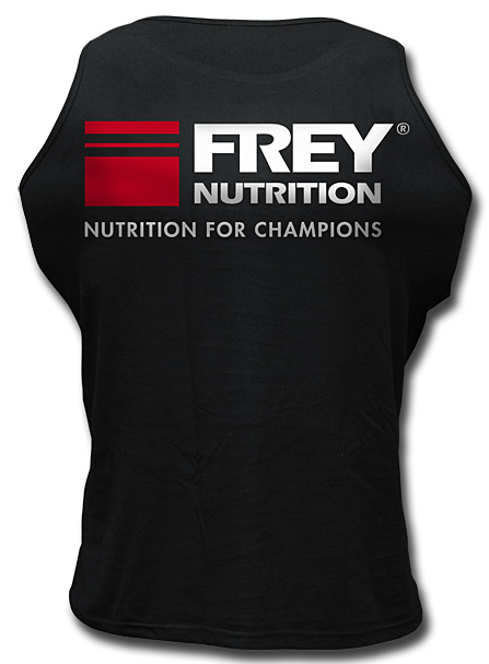 FREY Muscle Shirt