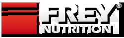 FREY Nutrition | Sportnahrung und Fitness Online Shop