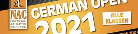 German Open 2021   2960 Fotos
